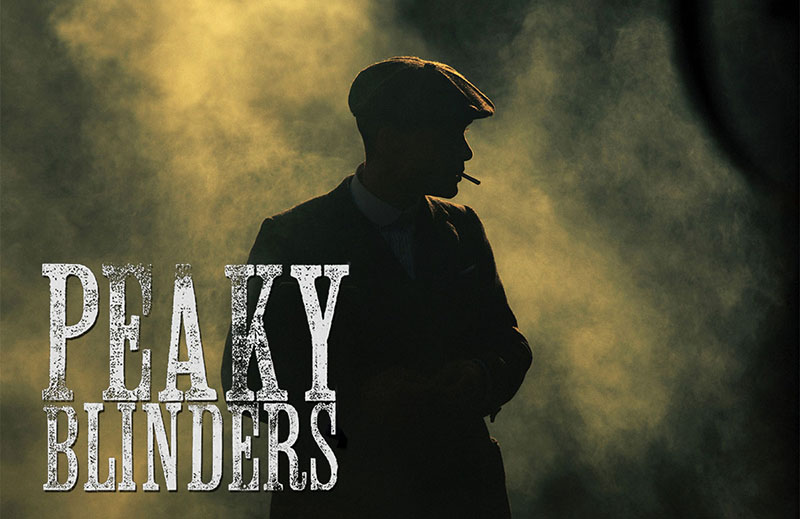 peaky-blinders_seasons_1